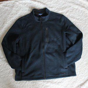 Sunice Stormpack Jacket Men  XXL